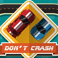Dont Crash Play