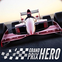 Grand Prix Hero Play