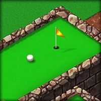 Mini Golf World Play