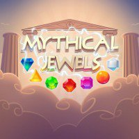 Mythical Jewels Play