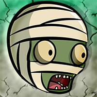 Zombie Dodge
